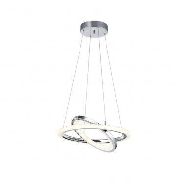 Lustr/závěsné svítidlo LED  TR 376013606