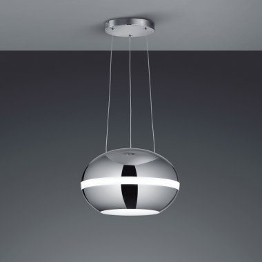 Lustr/závěsné svítidlo LED  TR 376110106