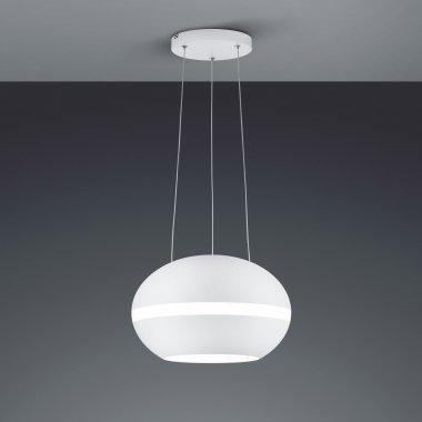 Lustr/závěsné svítidlo LED  TR 376110131