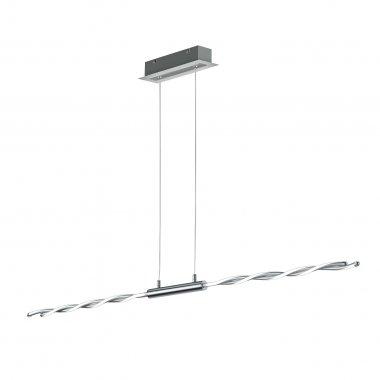 Lustr/závěsné svítidlo LED  TR 376310406