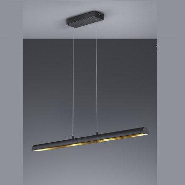 Lustr/závěsné svítidlo LED  TR 376410402