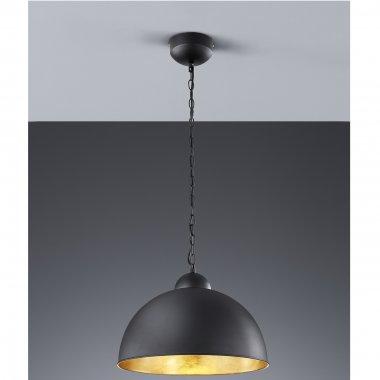 Lustr/závěsné svítidlo LED  TR 376510302