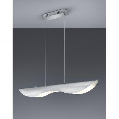 Lustr/závěsné svítidlo LED  TR 376790507
