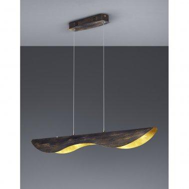 Lustr/závěsné svítidlo LED  TR 376790528