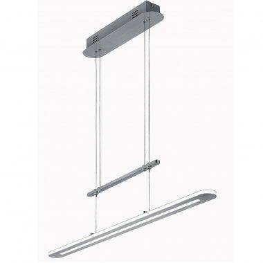 Lustr/závěsné svítidlo LED  TR 376810107