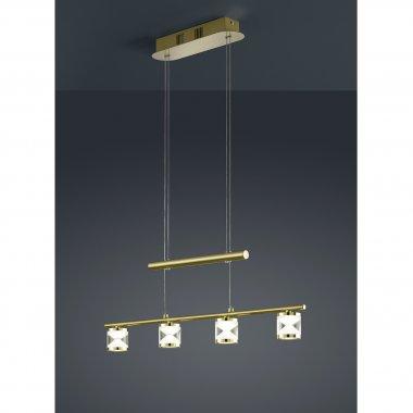 Lustr/závěsné svítidlo TR 377110408