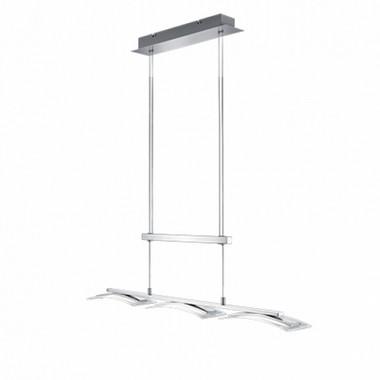 Lustr/závěsné svítidlo LED  TR 377310307