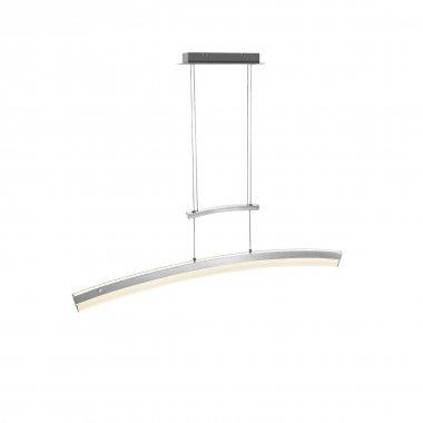 Lustr/závěsné svítidlo LED  TR 377590205