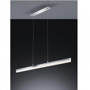 Lustr/závěsné svítidlo LED  TR 377610106