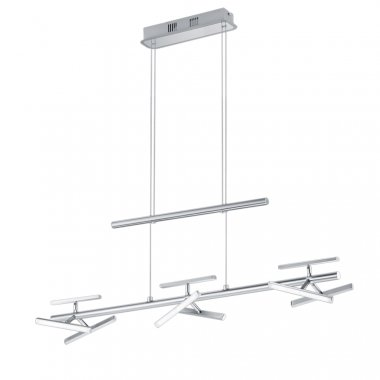 Lustr/závěsné svítidlo LED  TR 378210307