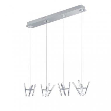 Lustr/závěsné svítidlo LED  TR 378210407
