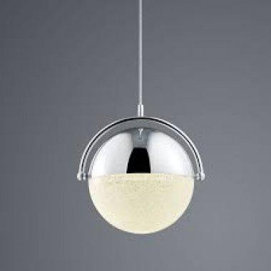 Lustr/závěsné svítidlo LED  TR 378310106
