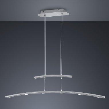 Lustr/závěsné svítidlo TR 378490607