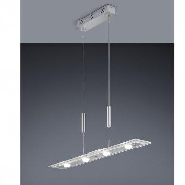 Lustr/závěsné svítidlo TR 378790405