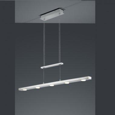 Lustr/závěsné svítidlo LED  TR 379190707