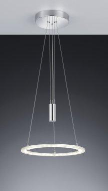 Lustr/závěsné svítidlo LED  TR 379411805