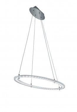Lustr/závěsné svítidlo LED  TR 379412705