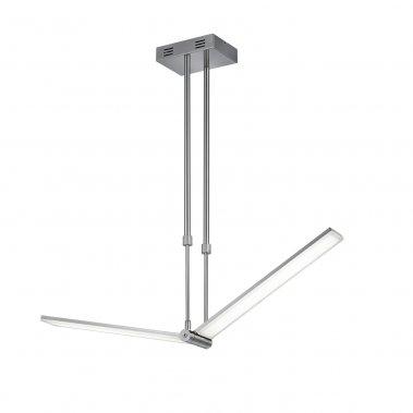 Lustr/závěsné svítidlo LED  TR 379613607
