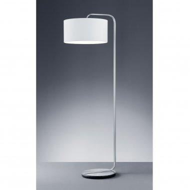 Stojací lampa TR 400100107