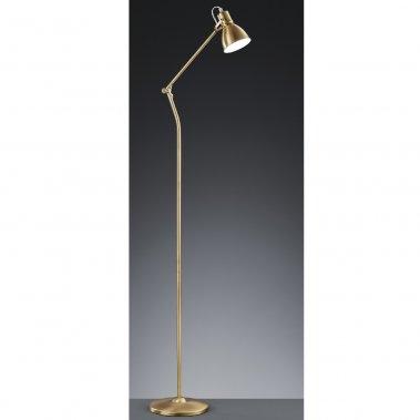 Stojací lampa TR 400500104