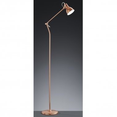 Stojací lampa TR 400500109