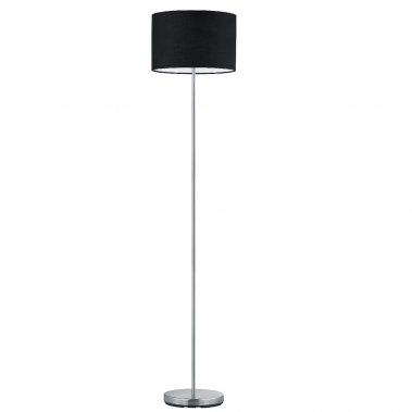 Stojací lampa TR 401100102
