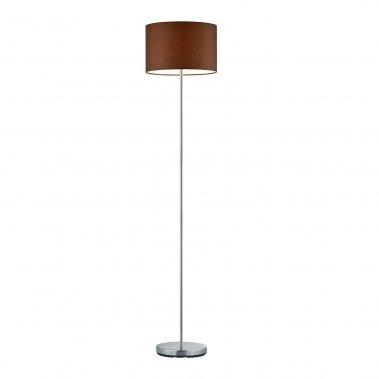 Stojací lampa TR 401100114