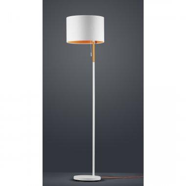 Stojací lampa TR 401400101