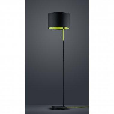 Stojací lampa TR 401400102