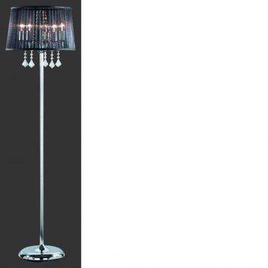 Stojací lampa TR 4021051-06