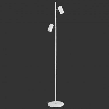 Stojací lampa TR 402400201