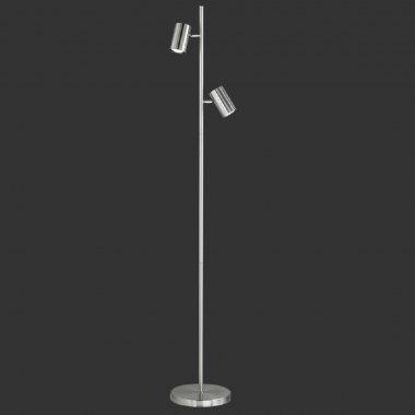 Stojací lampa TR 402400207