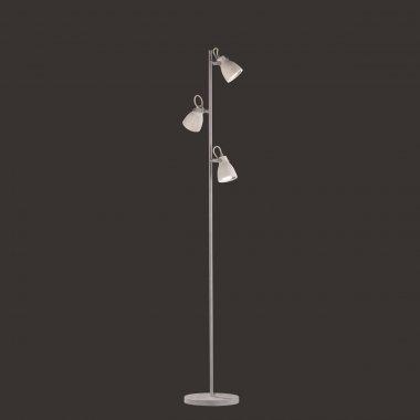 Stojací lampa TR 402500378