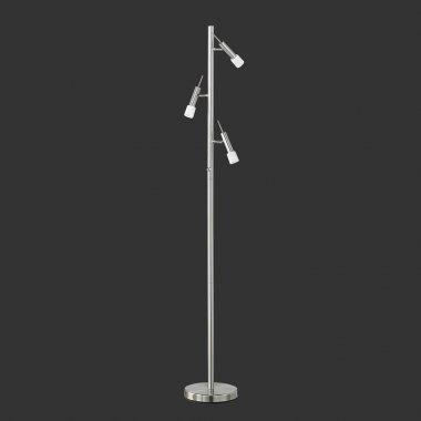 Stojací lampa se stmívačem TR 403010307