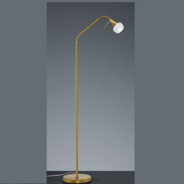 Stojací lampa TR 403100104