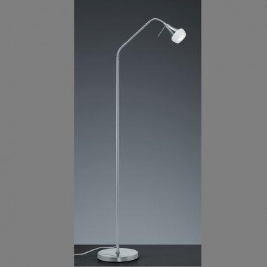 Stojací lampa TR 403100107
