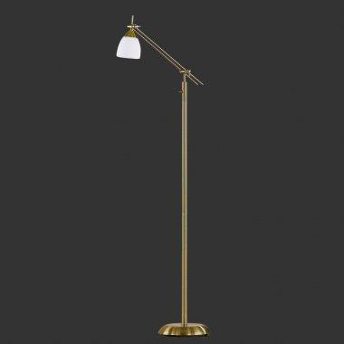 Stojací lampa TR 4035011-04