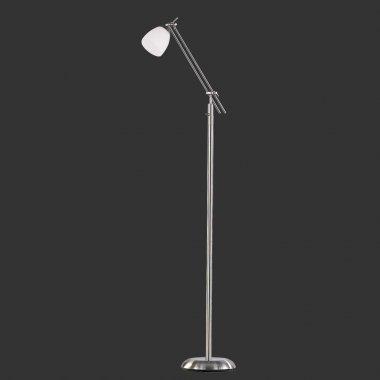 Stojací lampa TR 4035011-07