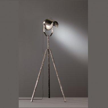 Stojací lampa TR 404200188