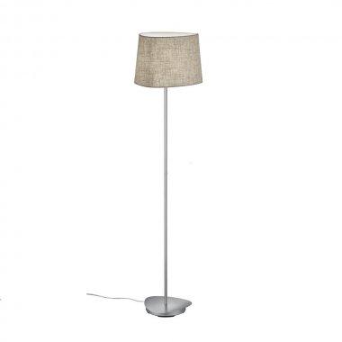 Stojací lampa TR 404600107