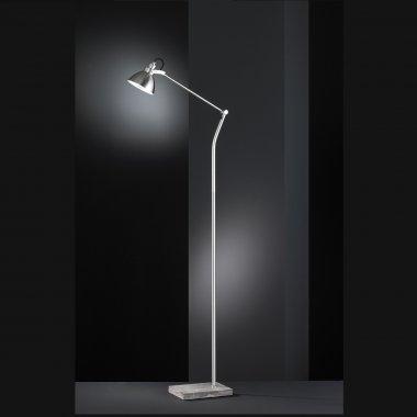 Stojací lampa TR 405000130