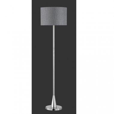 Stojací lampa TR 406500107
