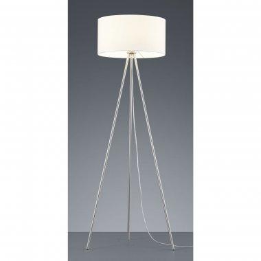 Stojací lampa TR 406600101