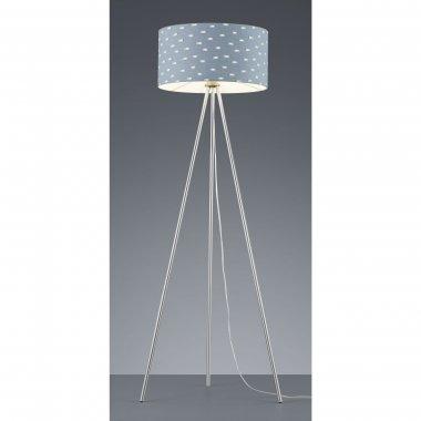 Stojací lampa TR 406600112