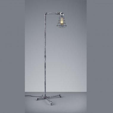 Stojací lampa TR 407000188