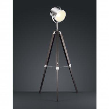 Stojací lampa TR 407300106