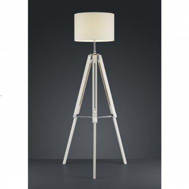 Stojací lampa TR 407400101