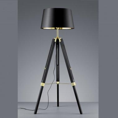 Stojací lampa TR 407400179