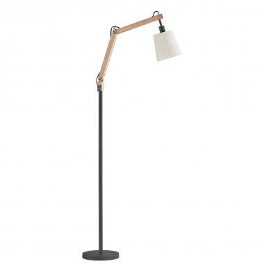 Stojací lampa TR 407700114