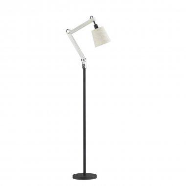 Stojací lampa TR 407700161